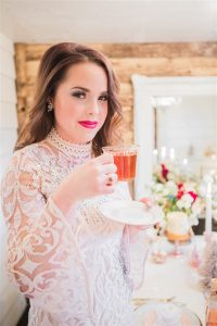 FayeSmith_AfternoonTea