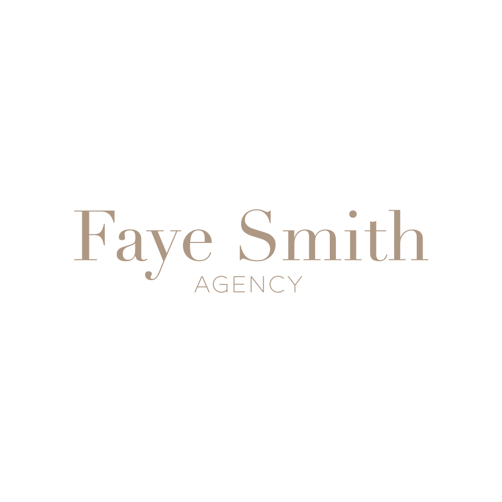 Faye Smith Agency Vancouver